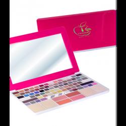 Профессиональный набор для макияжа Christian ES-i5