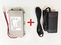 Аккумулятор 3.7V 20А литиевый для прикормочных корабликов JABO, фото 1
