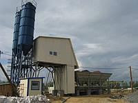 Продать бетонный завод