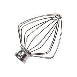 Венчик для кухонного комбайна Electrolux 4055255618