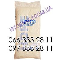 Пакет п\э фасовочный №2 10(18)х27 (2 торебка), 0.3кг