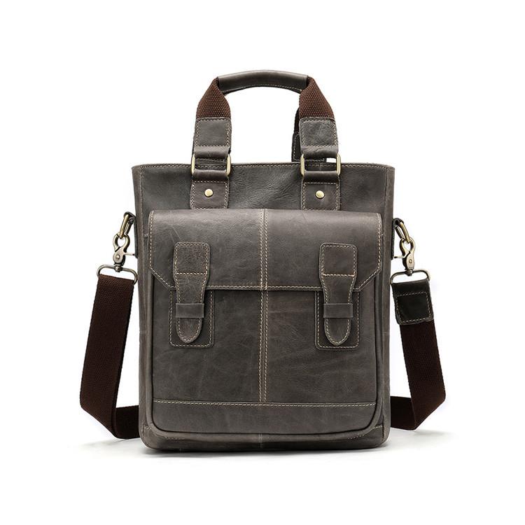 97058ae39ab3 Мужская повседневная кожаная сумка Marrant | цена. Купить в интернет ...