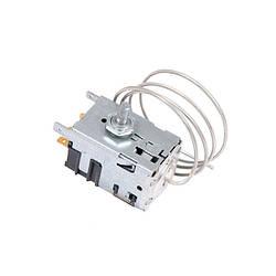 Термостат капиллярный для холодильника Electrolux 2063979724