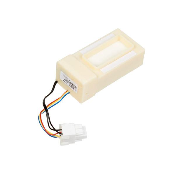 Термостат для холодильника Bosch 00605029