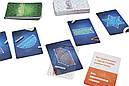 Настольная развивающая игра «Геометрика Комплект 2 в 1», фото 7