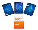 Настольная развивающая игра «Геометрика Комплект 2 в 1», фото 5