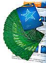 Настольная развивающая игра «Геометрика Комплект 2 в 1», фото 8
