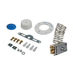 Термостат K59-P3153 для холодильника Whirlpool 484000008686