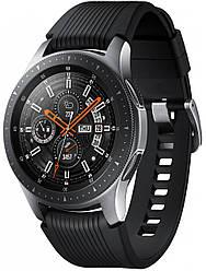 Часы Samsung Galaxy Watch 46 мм black