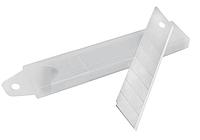 Лезвия сегментные 25 мм 10 шт Tolsen (30017)