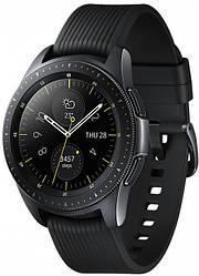 Часы Samsung Galaxy Watch 42 мм black