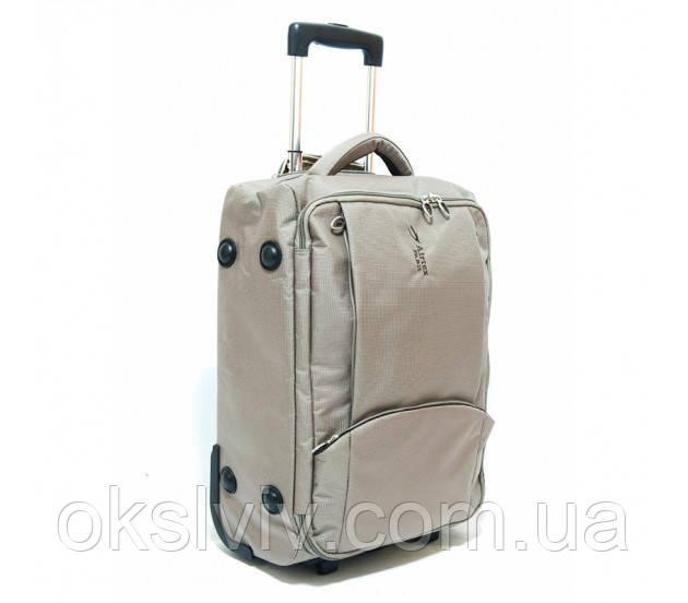 Валізи чемоданы MIMAS 2931 AIRTEX Франція