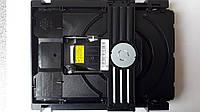 Лазерная головка SOH-DL3LS(дека в сборе) Samsung AK97-02122A Оригинал