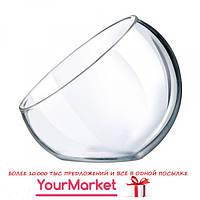 Креманка Arcoroc Versatile 120 мл H3951