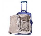 Валізи чемоданы MIMAS 2931 AIRTEX Франція, фото 5