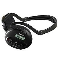 Навушники XP WS4, фото 1