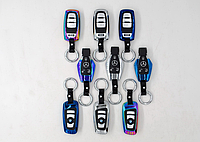 Электронная usb зажигалка ключ авто