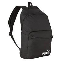 Рюкзак Puma (Пума)