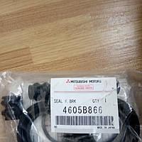 Ремкомплект суппорта переднего 4605B866, MR407427 MPW III/IV, Grandis