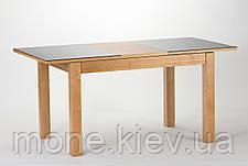 """Стол прямоугольный с раскладкой """" Ницца"""", фото 2"""