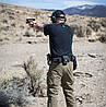 Штани тактичні Helikon - Tex, Outdoor Tactical Pants®. Новий товар., фото 6