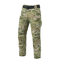 Штани тактичні Helikon - Tex, Outdoor Tactical Pants®. Новий товар., фото 3