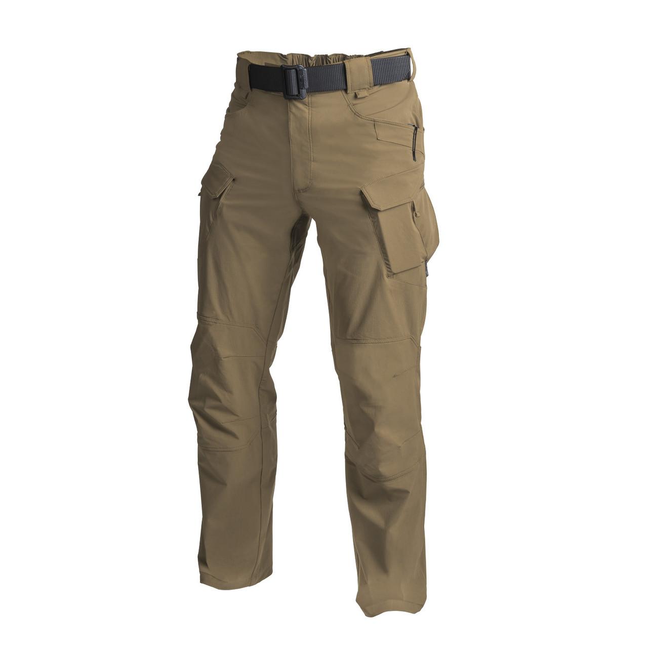 Штани тактичні Helikon - Tex, Outdoor Tactical Pants®. Новий товар.