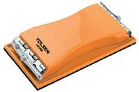 Брусок для шлифования 210х105 мм Tolsen (32101)