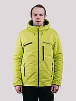 Мужская куртка Urban Planet - SY1 SAFETY