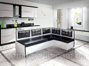 Кухонний куточок Марсель, фото 2