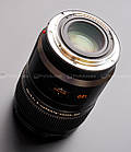 Leica APO-Macro-Summarit-S 120mm f2.5 #11070, фото 4