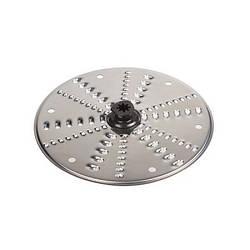 Диск - терка средняя/мелкая для кухонного комбайна Philips 996510056775