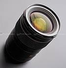 Leica Summarit-S 35mm f2.5 ASPH #11064, фото 2