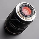 Leica Summarit-S 35mm f2.5 ASPH #11064, фото 5