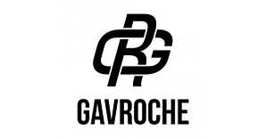 Межкомнатный механизм GAVROCHE (под поворотник WC)