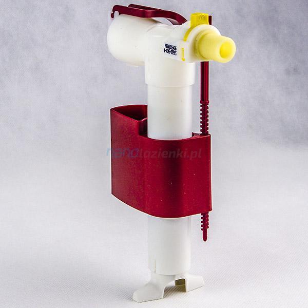 Клапан TECEbase наполняющий F3 9.820.226