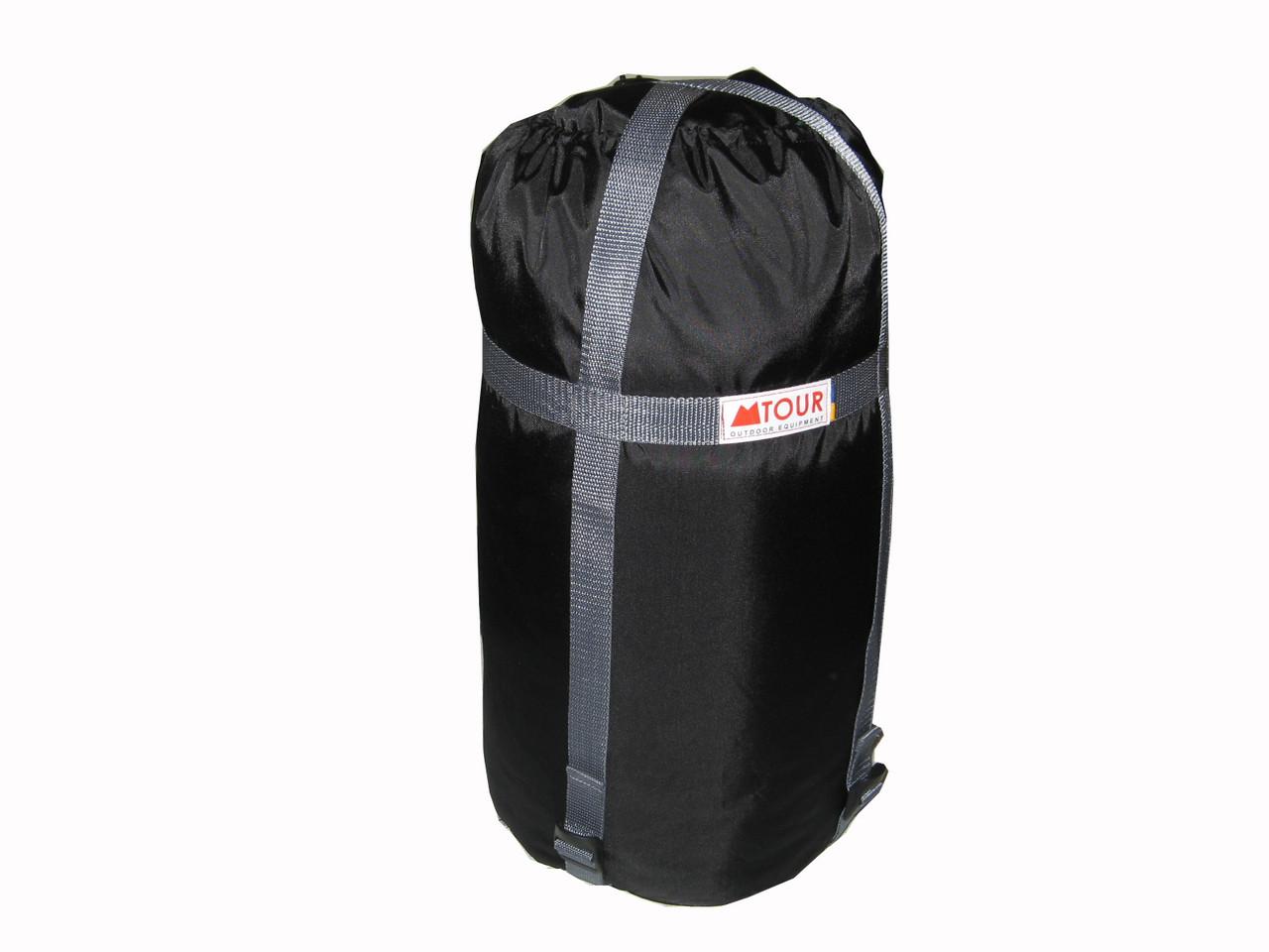 Компрессионный мешок (L)