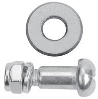 Резак для плиткореза 15х6х1.5 мм Tolsen (41037)