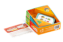 Настольная карточная игра «Турбосчёт Форсаж», фото 7