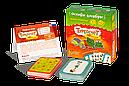 Настольная карточная игра «Турбосчёт Форсаж», фото 3