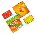 Настольная карточная игра «Турбосчёт Форсаж», фото 8