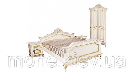 """Кровать """"Надежда""""  односпальная , фото 2"""