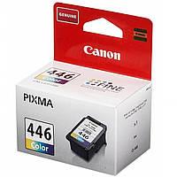 Картридж Canon CL-446 Color (8285B001AA), фото 1