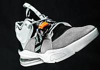 Кроссовки стильные Nike Air Force 270