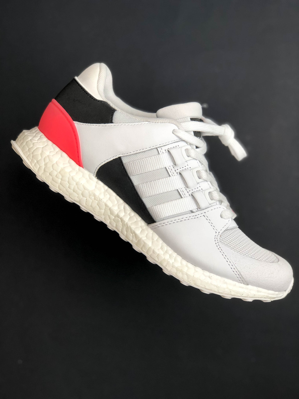 recognized brands hot product super specials Кроссовки Adidas EQT Support Ultra PK 44