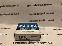 Подшипник 6003ZZC3 NTN