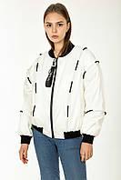Куртка бомбер Tongcoi m79, фото 1