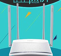 WiFi роутер Fast FW-325R
