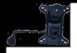 Механизм качания офисного кресла (TILT) 150х200