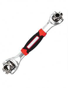 Универсальный ключ 48 инструментов в 1 Universal Wrench